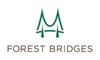Forest Bridges Logo